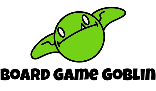 Board Game Goblin