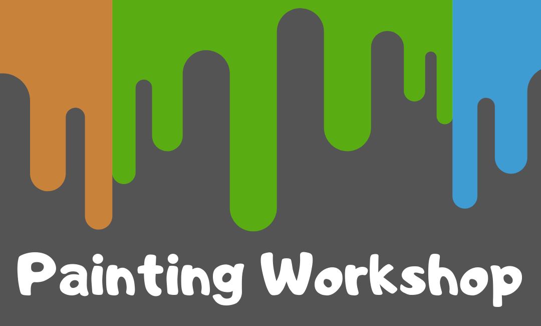 Kids Miniature Painting Workshop | Dry Brushing & Highlights